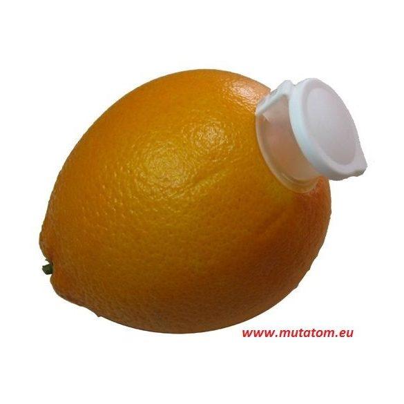 Citrusfacsaró