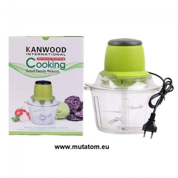 Elekrtomos Aprító Kanwood
